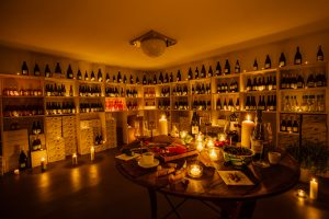 Weingut | Winery