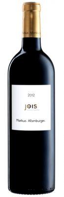 markus_altenburger_cuvee_jois_2012